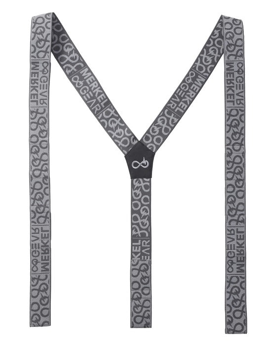 Suspenders - outdoorchamp.de