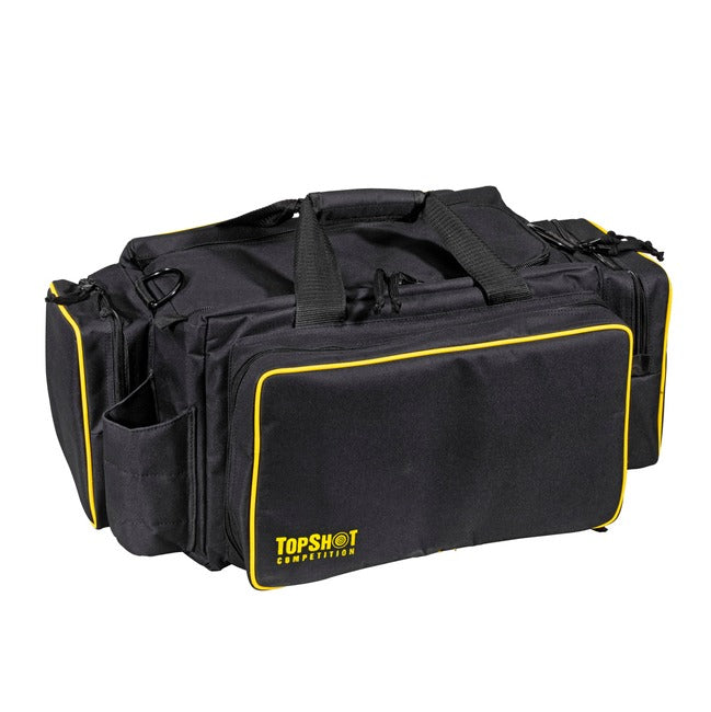 TOPSHOT Competition, Range Bag - outdoorchamp.de