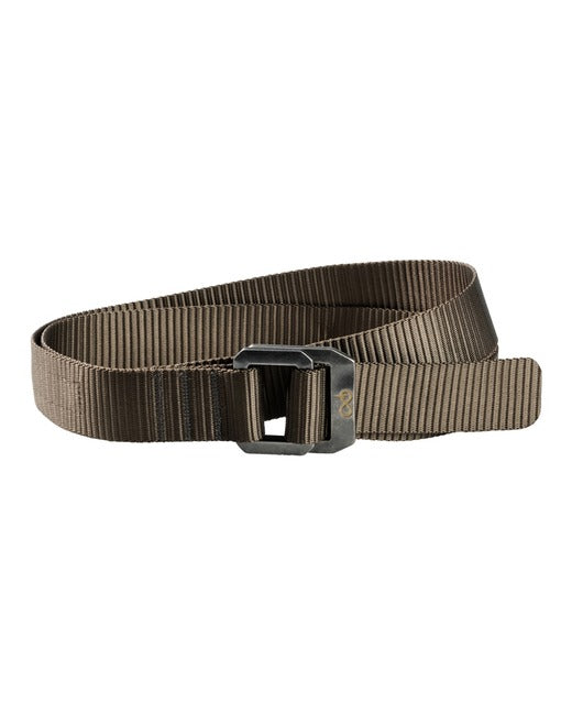 Gürtel ILEX Belt Earth - outdoorchamp.de