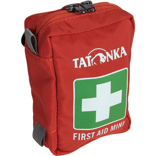 Tatonka, Notfallset mini - outdoorchamp.de