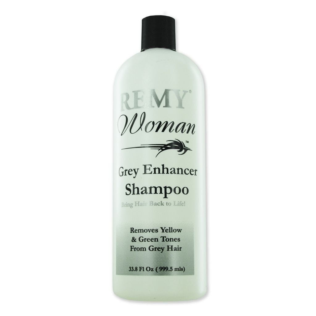 Grey Enhancer Shampoo