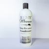 Grey Enhancer Conditioner