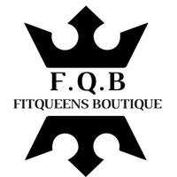 Fitqueens Boutique