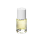 Golden Neroli, 15 ml.