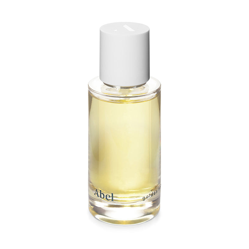 Golden Neroli, 50 ml.