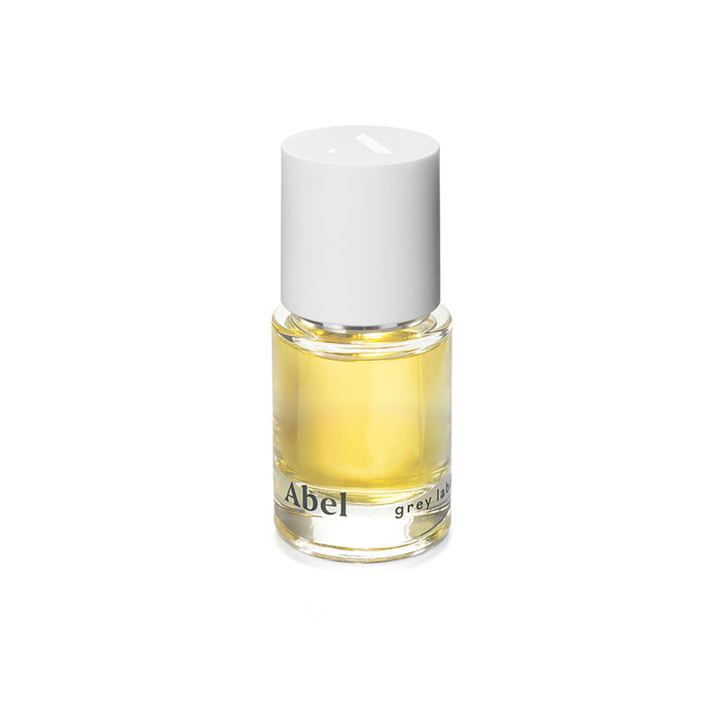 Grey Labdanum, 15 ml.