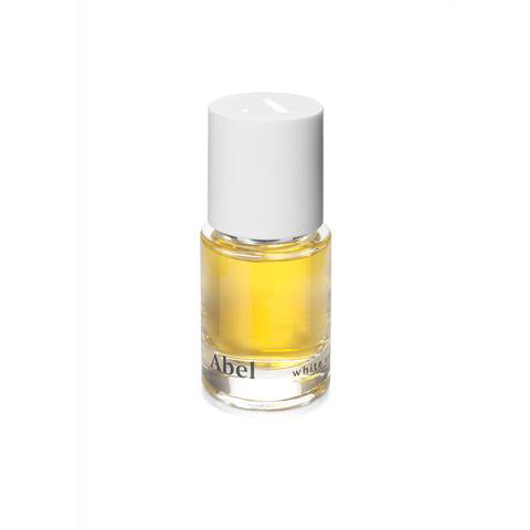 White Vetiver, 15 ml.