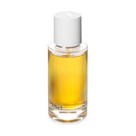 White Vetiver, 50 ml.