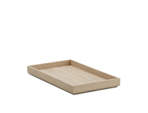 Nomad Tray, Small