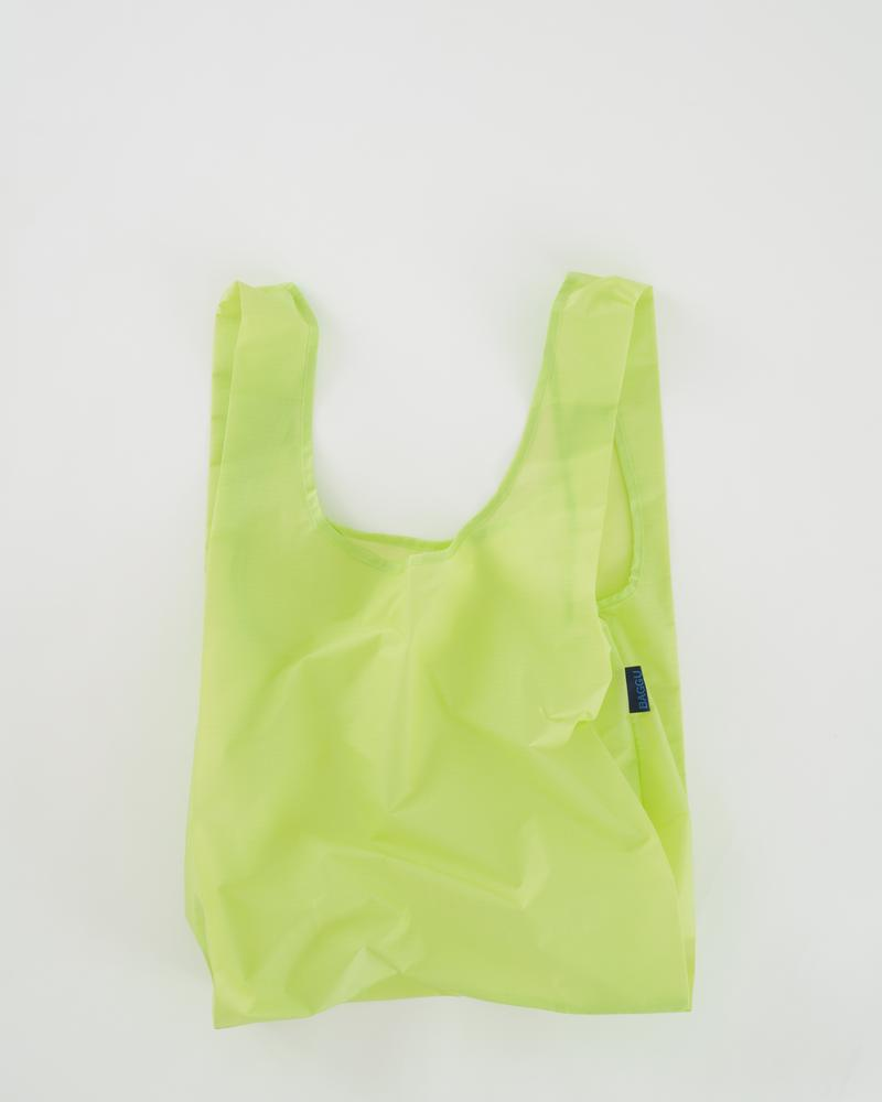 Standard Reusable Bag, more colors