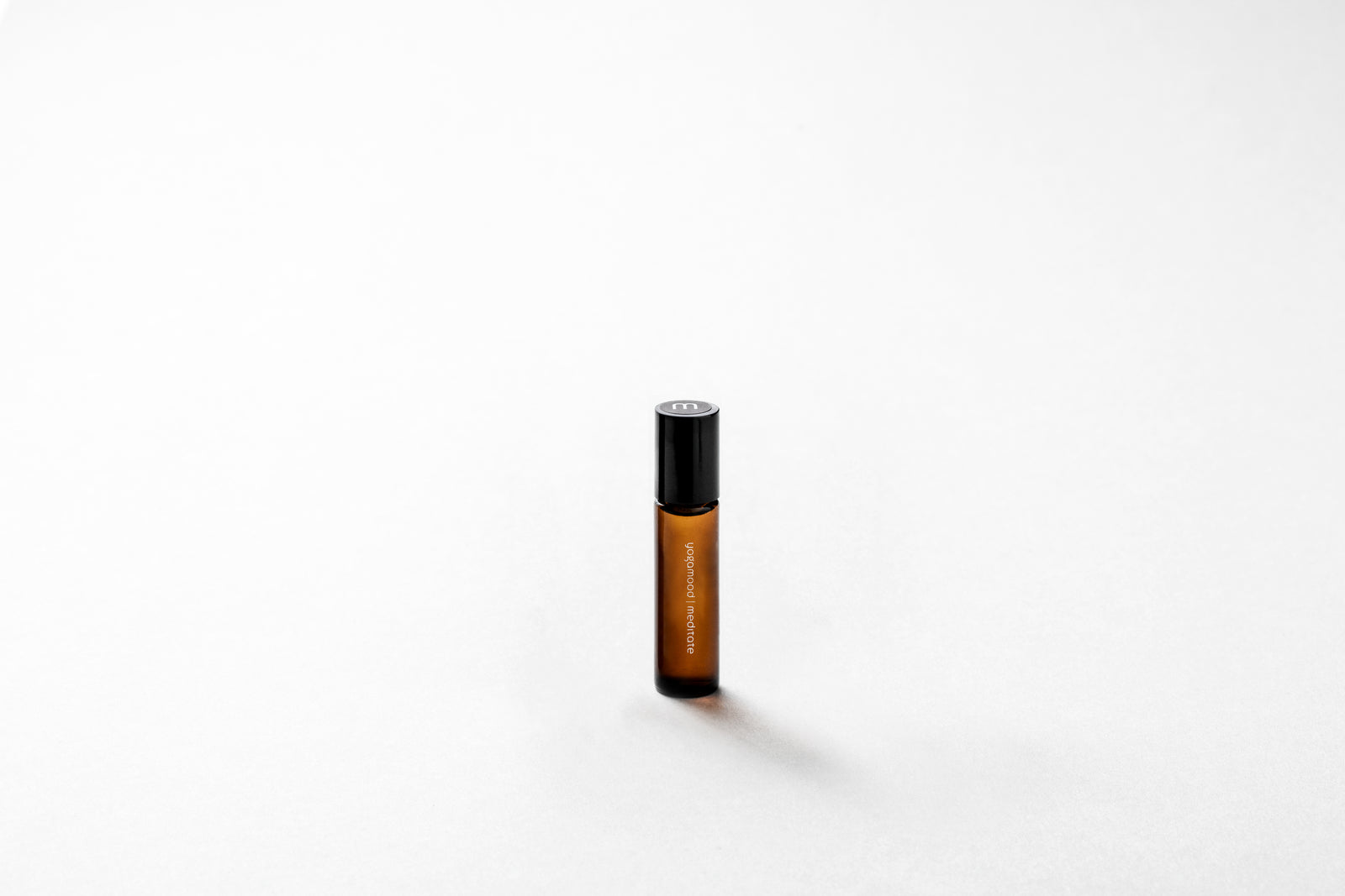 Meditate Body Scent, 10 ml