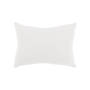 Linen Pillowcase 50 x 70
