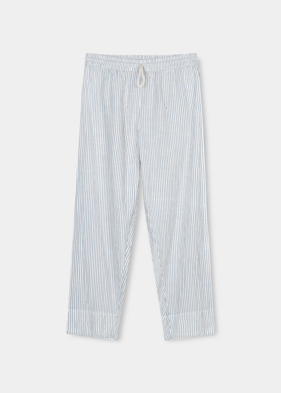 Lilja Pant Striped, Iceland