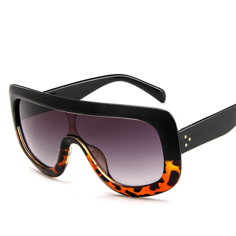 BAMBI sunglasses