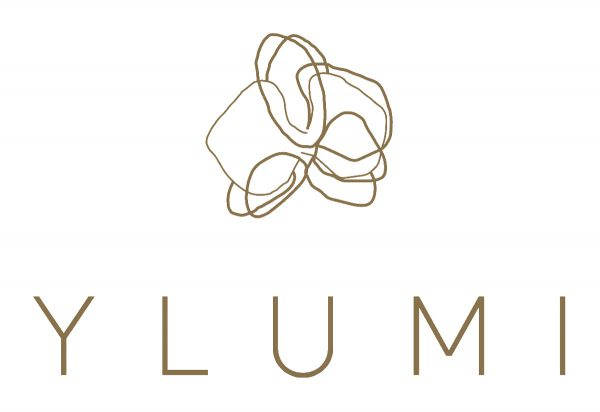 Hello, we are Ylumi!