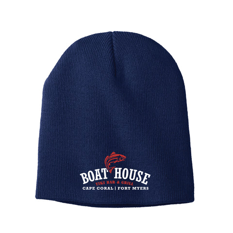 Boathouse Beanie Hat