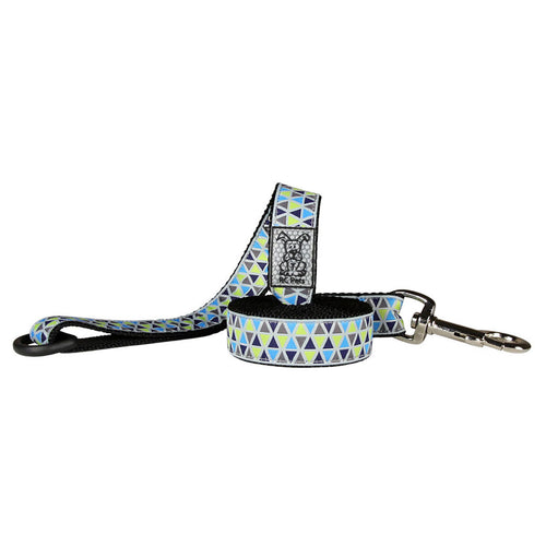 Acute Dog Leash by RC Pet