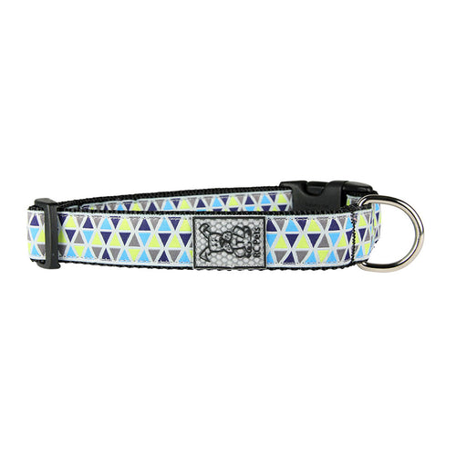 Acute Adjustable Dog Collar by RC Pet