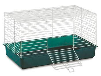 Super Pet My First Home, Large, 3-Pack CA. 18