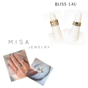 Misa Collection