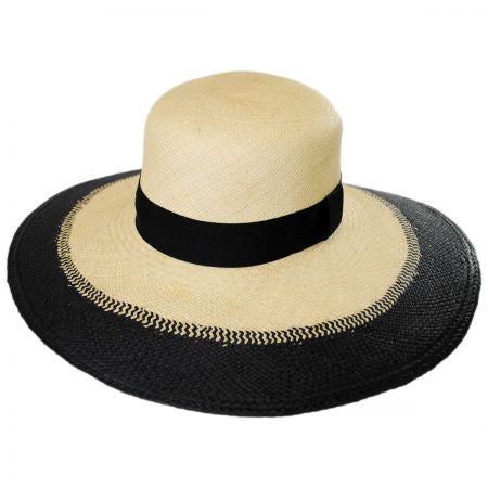 York Beach Hat