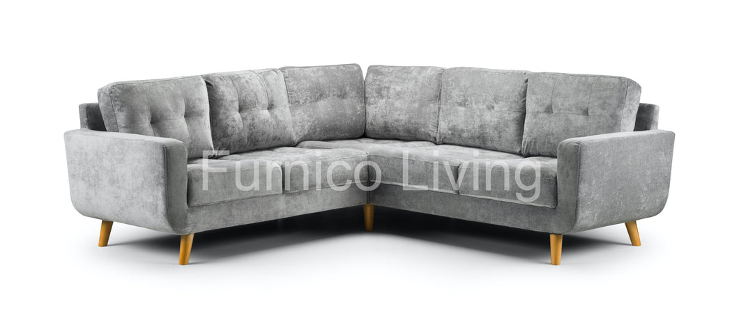Aurora Sofa Suite