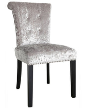 Aquarius Dining Chair