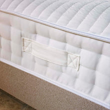 Contour 3000 Pocket Bed