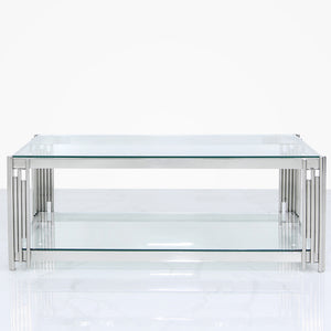 Carrie Coffee Table