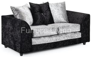 Dylan Sofa Suite