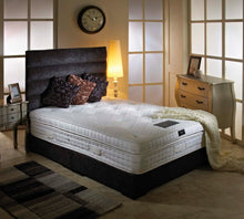 Heritage 3000 Pocket Bed
