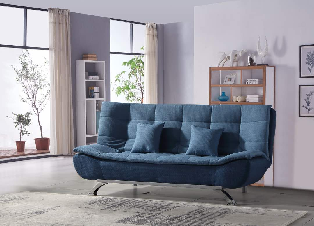 Amazing Lotus Fabric Sofa Bed Andrewgaddart Wooden Chair Designs For Living Room Andrewgaddartcom
