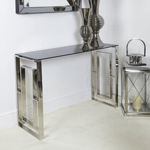 Ace Metal Display Unit (Available in Chrome & Gold)