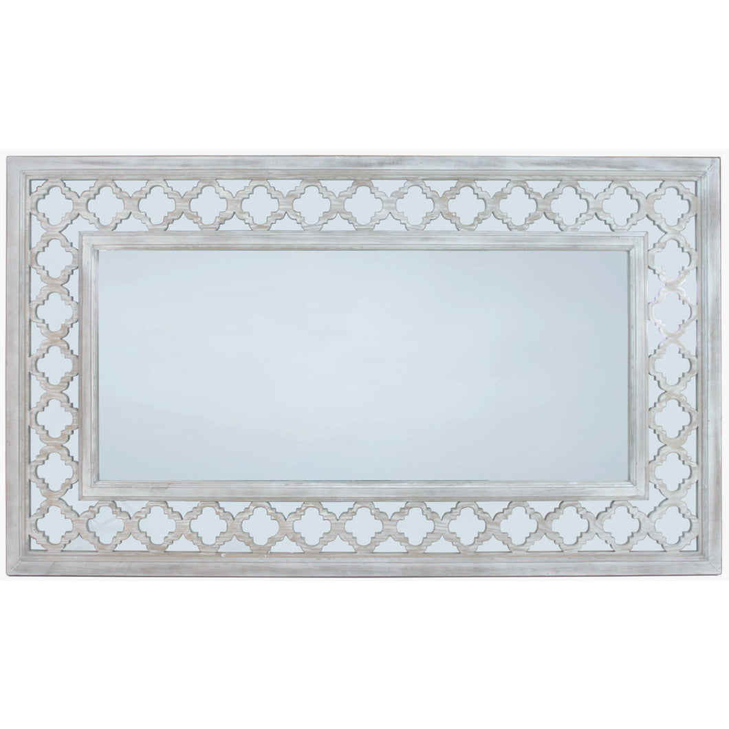 Vermont Extra Large Wall Mirror