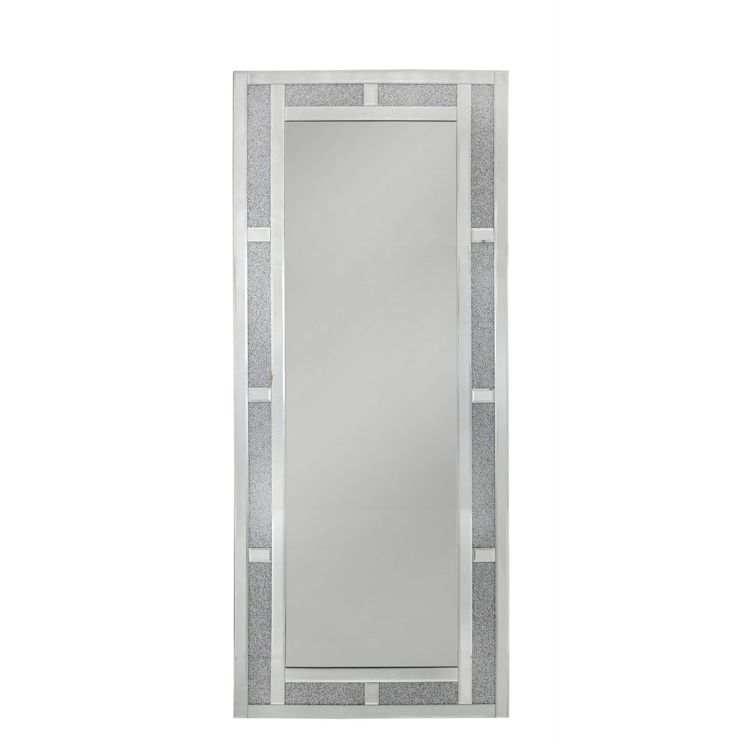 Milan Large Floor Mirror