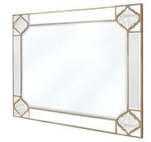 Casablanca Wall Mirror