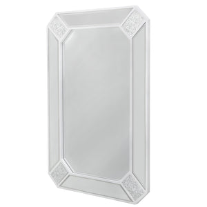 Keyla Sparkle Wall Mirror