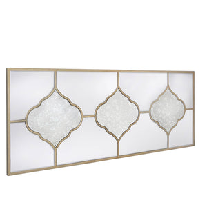 Casablanca Large Wall Mirror