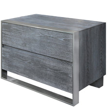 Kelton Bed Side Cabinet