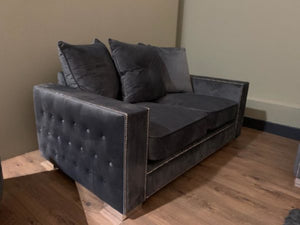 Hampton Sofa Suite