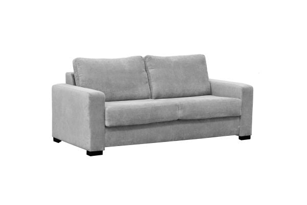 Paris 3 Seater Sofa Bed