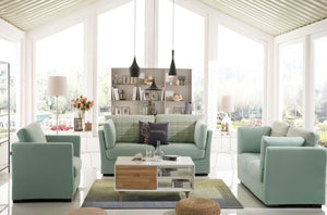 Tilly Sofa Suite