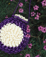 Jane Basket Bag