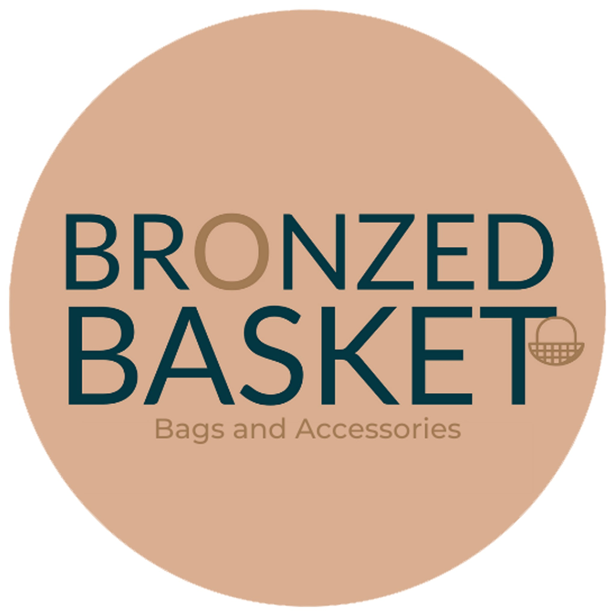 Bronzed Basket Gift Card