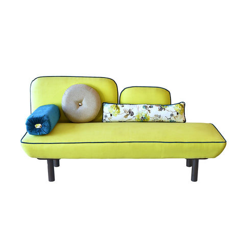 Banana Shape Sofa