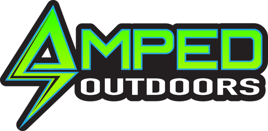 Amped Outdoors