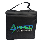 30Ah Battery Bag - Available now!