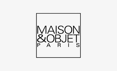 Maison&Objet - Paris