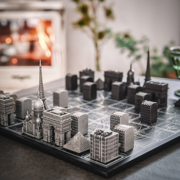 Skyline-Chess-Paris-Living-Room