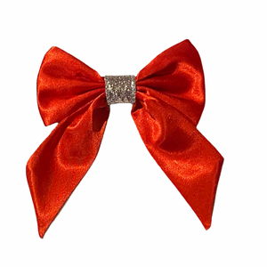 Date Night Sailor Bow